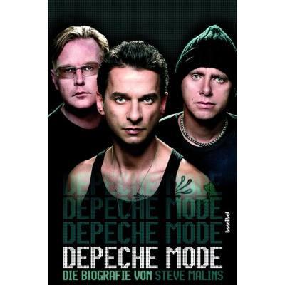depeche-mode-black-celebration-die-biographie