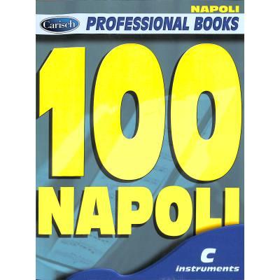 100-napoli-professional-books