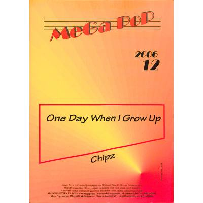 one-day-when-i-grow-up