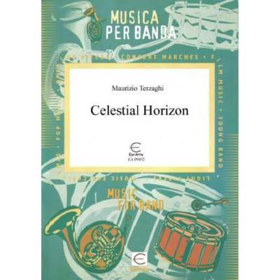celestial-horizon