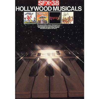 sfx-38-hollywood-musicals