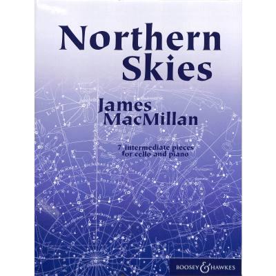 northern-skies-7-intermediate-pieces