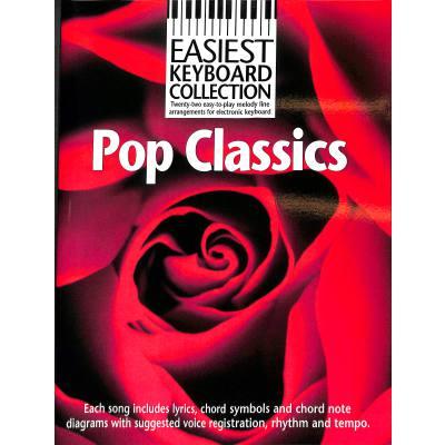 pop-classics