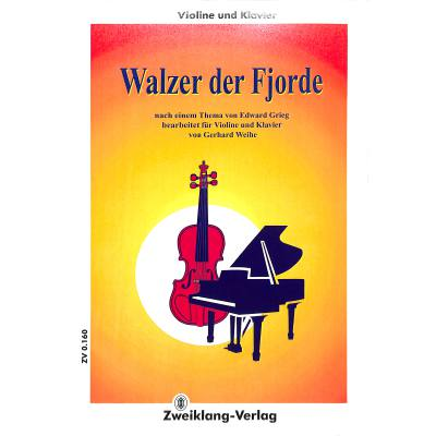 walzer-der-fjorde-nach-edward-grieg