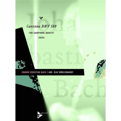 canzona-bwv-588-