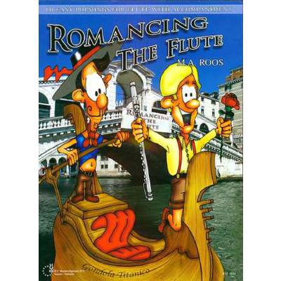 romancing-the-flute