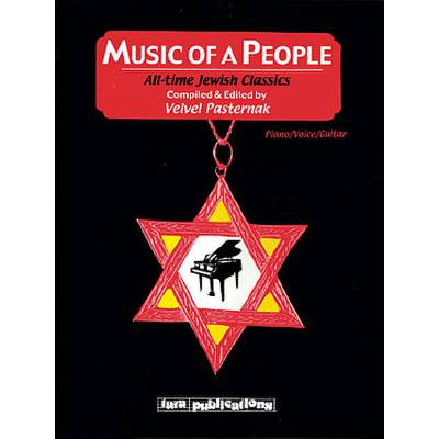 music-of-a-people