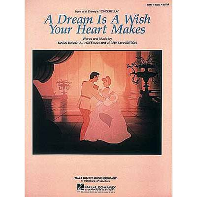 a-dream-is-a-wish-your-heart-makes