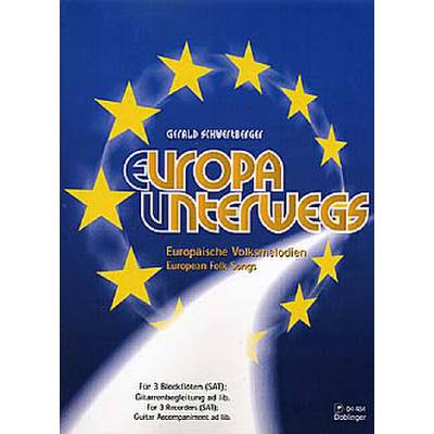 europa-unterwegs