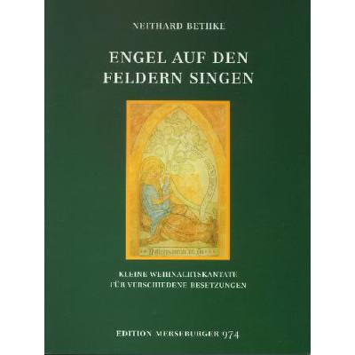 engel-auf-den-feldern-singen-op-49