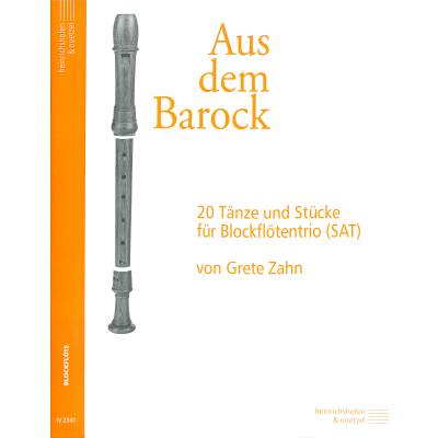 aus-dem-barock