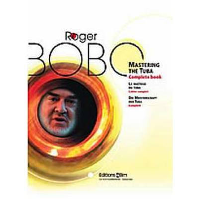 mastering-the-tuba
