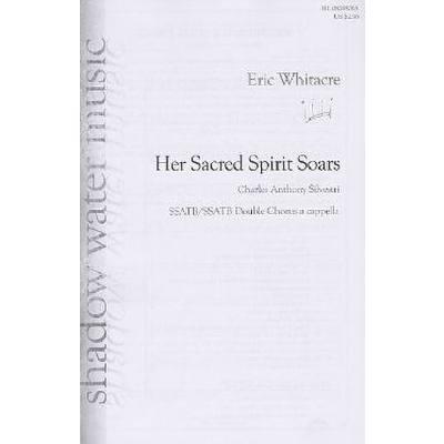 her-sacred-spirit-soars