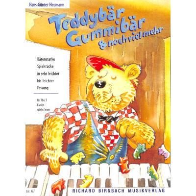 teddybar-gummibar-noch-viel-mehr