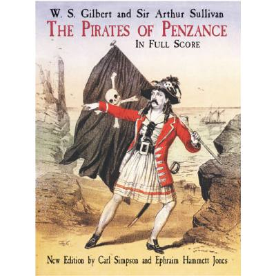 the-pirates-of-penzance