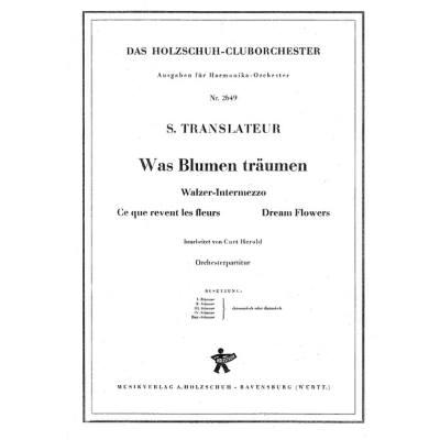 was-blumen-traumen