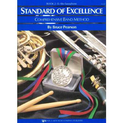 standard-of-excellence-2