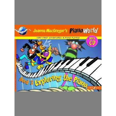 piano-world-2-exploring-the-piano