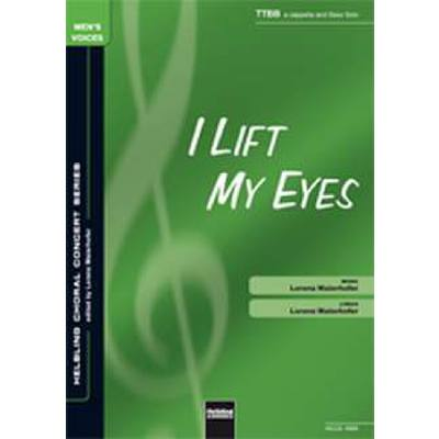 i-lift-my-eyes