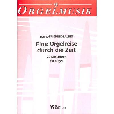 eine-orgelreise-durch-die-zeit