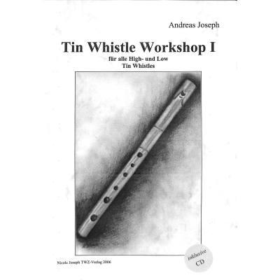 tin-whistle-workshop-1