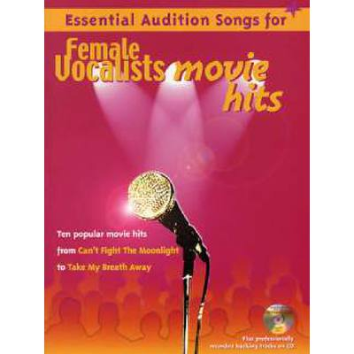 essential-audition-songs-for-female-vocalists-movie-hits