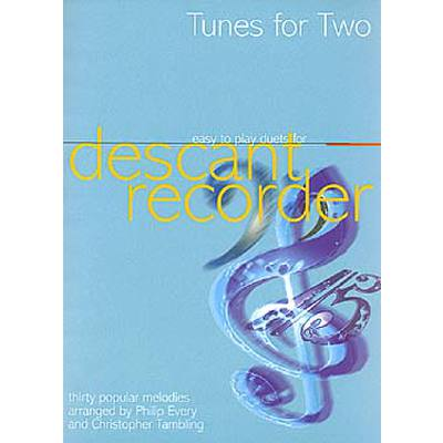 tunes-for-two