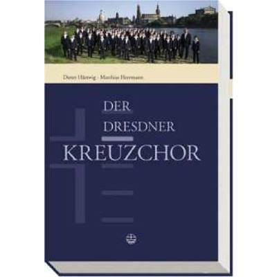 Der Dresdner Kreuzchor