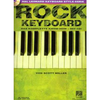 rock-keyboard