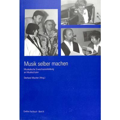 musik-selber-machen-musikalische