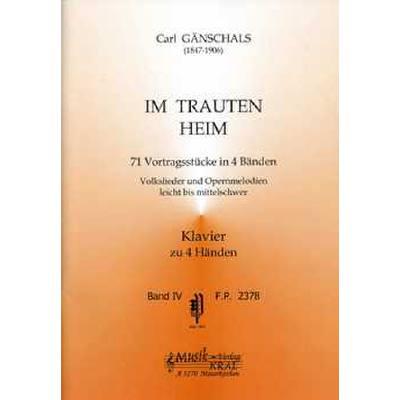 im-trauten-heim-4