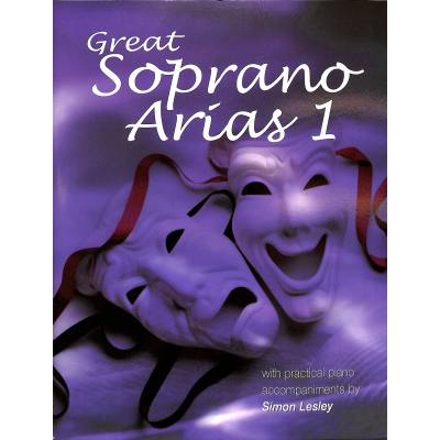 great-soprano-arias-1
