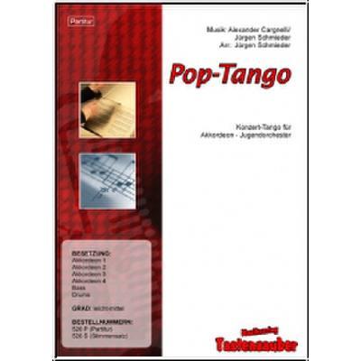 pop-tango