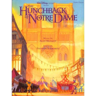 the-hunchback-of-notre-dame