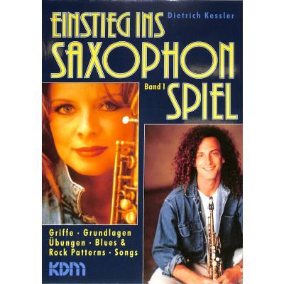 einstieg-ins-saxophonspiel-1