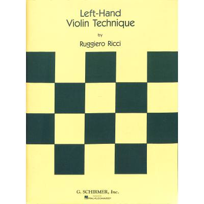 left-hand-violin-technique