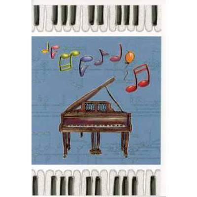 doppelkarte-piano