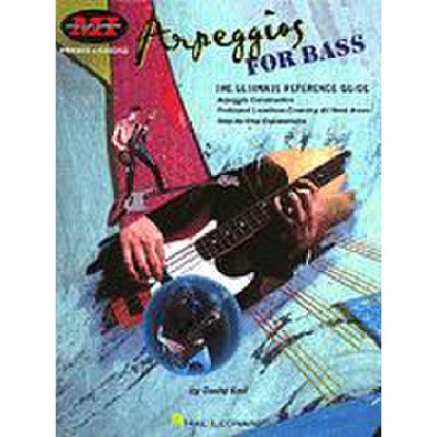 arpeggios-for-bass