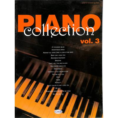 piano-collection-3