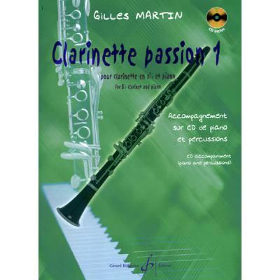 clarinette-passion-1