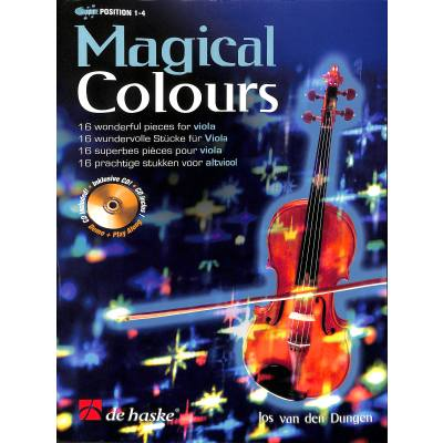 magical-colours
