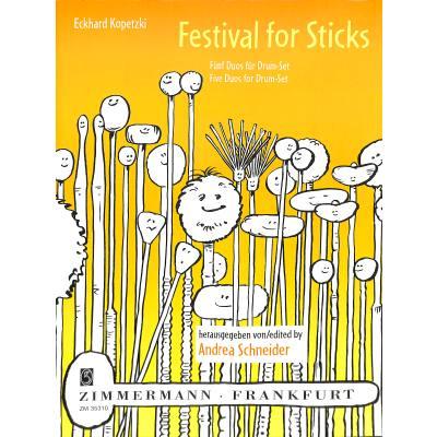 festival-for-sticks-5-duos-fur-drum-set