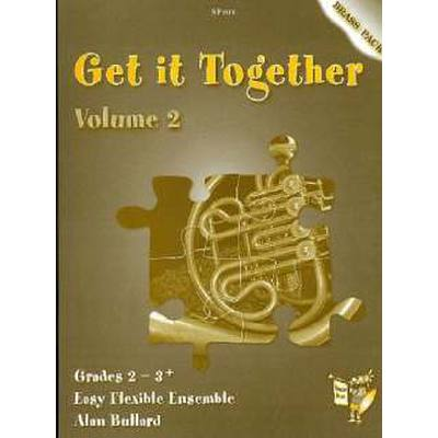 get-it-together-2-brass-pack