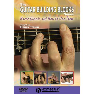 barre-chords-and-how-to-use-them