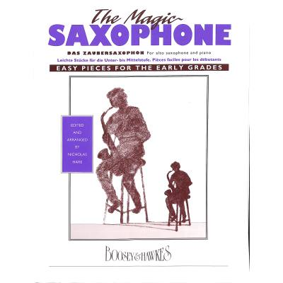 the-magic-saxophon