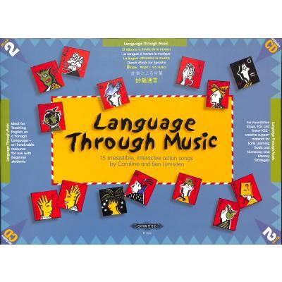 language-through-music-2