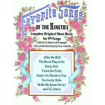 favourite-songs-of-the-nineties