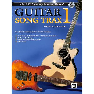 song-trax-1-21st-century
