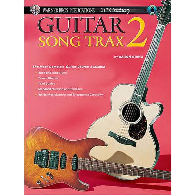 song-trax-2-21st-century