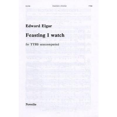 feasting-i-watch